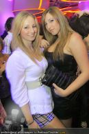 KroneHit Night - Club Couture - Sa 12.12.2009 - 16