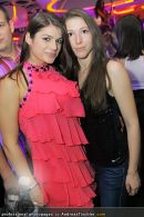 KroneHit Night - Club Couture - Sa 12.12.2009 - 17