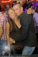 KroneHit Night - Club Couture - Sa 12.12.2009 - 29