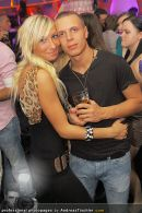 KroneHit Night - Club Couture - Sa 12.12.2009 - 32