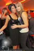 KroneHit Night - Club Couture - Sa 12.12.2009 - 38