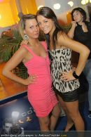KroneHit Night - Club Couture - Sa 12.12.2009 - 6