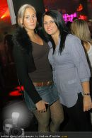 KroneHit Night - Club Couture - Sa 12.12.2009 - 78