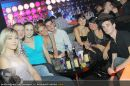 KroneHit Night - Club Couture - Sa 12.12.2009 - 79