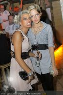 KroneHit Night - Club Couture - Sa 12.12.2009 - 98