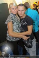 KroneHit Night - Club Couture - Sa 19.12.2009 - 100