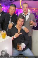 KroneHit Night - Club Couture - Sa 19.12.2009 - 13