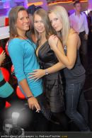 KroneHit Night - Club Couture - Sa 19.12.2009 - 15