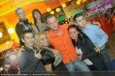 KroneHit Night - Club Couture - Sa 19.12.2009 - 2