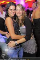 KroneHit Night - Club Couture - Sa 19.12.2009 - 54