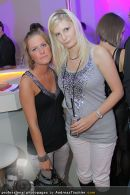 KroneHit Night - Club Couture - Sa 19.12.2009 - 56