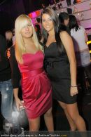KroneHit Night - Club Couture - Sa 19.12.2009 - 76