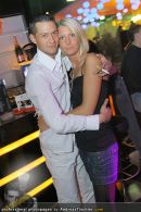KroneHit Night - Club Couture - Sa 19.12.2009 - 78