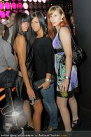 KroneHit Night - Club Couture - Sa 19.12.2009 - 83