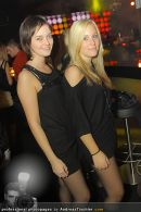 KroneHit Night - Club Couture - Sa 26.12.2009 - 100