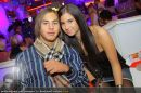 KroneHit Night - Club Couture - Sa 26.12.2009 - 12