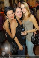 KroneHit Night - Club Couture - Sa 26.12.2009 - 135