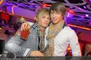 KroneHit Night - Club Couture - Sa 26.12.2009 - 14