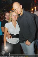 KroneHit Night - Club Couture - Sa 26.12.2009 - 146