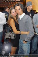 KroneHit Night - Club Couture - Sa 26.12.2009 - 154