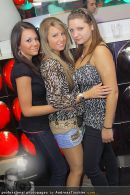 KroneHit Night - Club Couture - Sa 26.12.2009 - 21