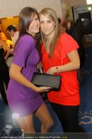 KroneHit Night - Club Couture - Sa 26.12.2009 - 23
