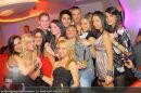 KroneHit Night - Club Couture - Sa 26.12.2009 - 3