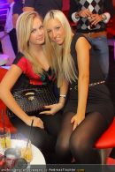 KroneHit Night - Club Couture - Sa 26.12.2009 - 39