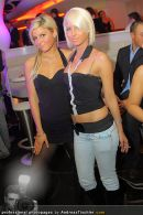 KroneHit Night - Club Couture - Sa 26.12.2009 - 58