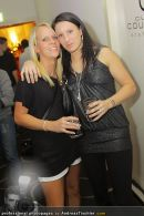 KroneHit Night - Club Couture - Sa 26.12.2009 - 76