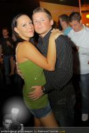 KroneHit Night - Club Couture - Sa 26.12.2009 - 83