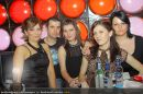 KroneHit Night - Club Couture - Sa 26.12.2009 - 88