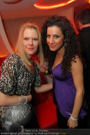 Silvester - Club Couture - Do 31.12.2009 - 28