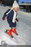Promi Skirennen - Semmering - Di 06.01.2009 - 10