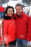 Promi Skirennen - Semmering - Di 06.01.2009 - 23