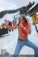 Promi Skirennen - Semmering - Di 06.01.2009 - 27