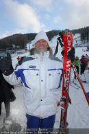 Promi Skirennen - Semmering - Di 06.01.2009 - 31