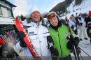 Promi Skirennen - Semmering - Di 06.01.2009 - 32