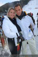 Promi Skirennen - Semmering - Di 06.01.2009 - 33