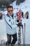 Promi Skirennen - Semmering - Di 06.01.2009 - 34