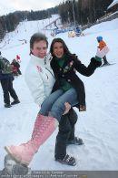 Promi Skirennen - Semmering - Di 06.01.2009 - 35