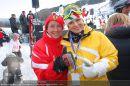 Promi Skirennen - Semmering - Di 06.01.2009 - 40