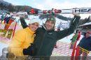 Promi Skirennen - Semmering - Di 06.01.2009 - 43