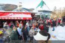 Promi Skirennen - Semmering - Di 06.01.2009 - 44