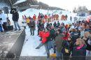 Promi Skirennen - Semmering - Di 06.01.2009 - 46