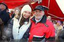 Promi Skirennen - Semmering - Di 06.01.2009 - 47