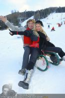 Promi Skirennen - Semmering - Di 06.01.2009 - 48
