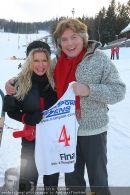 Promi Skirennen - Semmering - Di 06.01.2009 - 49