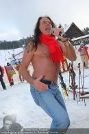 Promi Skirennen - Semmering - Di 06.01.2009 - 5