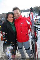 Promi Skirennen - Semmering - Di 06.01.2009 - 52